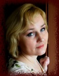 Профиль Татьяна_Беленкова