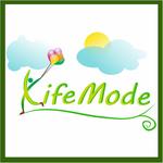Профиль LifeMode