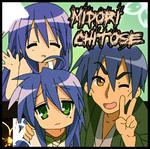 Профиль Midori_Chitose
