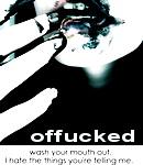 Профиль OFFuckeD