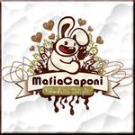 Профиль MafiaCaponi