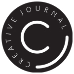 Профиль Creative_Journal