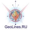 Профиль GeoLines
