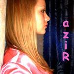 Профиль aziR