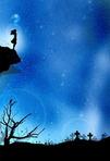 Профиль Iolala_Night_Elf
