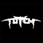 ������� totem_metal