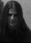 Профиль kolobrod_Mark
