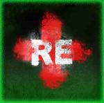 Профиль REanimaciya