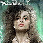 Профиль -Bellatrix_Lestrange-