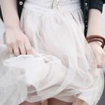 ������� Amie_Dane