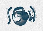 Профиль Stereo_Wave
