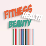 Профиль Фитнес_красота_здоровье