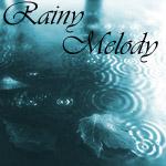 Профиль Rainy_melody