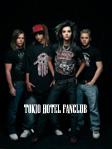 Аватар Tokio_Hotel_Fanclub