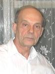 Профиль Александр_Божьев