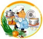 Аватар Моя_кулинарная_книга