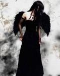 Профиль -Fatal_Angel-