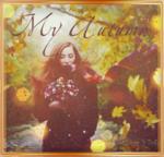Профиль girl-_autumn