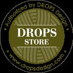 Профиль Drops-russia