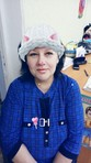 Профиль Татьяна-Танюшка