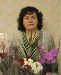 ������� Albinova