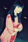 Профиль dayana_rose39
