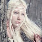 ������� Lialia_De