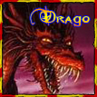 Профиль Drago_the_Fiery