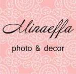 ������� Minaeffa