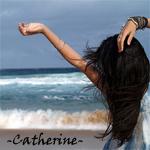 Профиль --_Catherine_--
