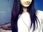 Профиль ---Beautiful_girl---
