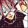 Профиль Kamijiro_Rinji