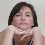 Профиль Yogalady