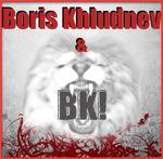 ������� BK_music