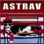������� Astrav08