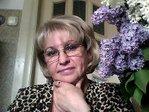 Профиль Лара_Семёнова