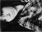 ������� Anna_Pettyfer