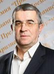 Профиль Александр_Попов_