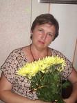 Профиль Хмельничаночка