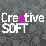 ������� CreativeSOFT