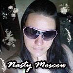 Профиль НастюнчиК_Москва