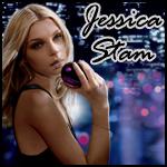 Профиль Jessica_Stam