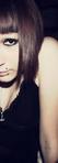 Профиль Natasha_Ignite