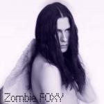 Профиль Zombie_FOXY