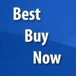 Профиль Best_Buy_Now
