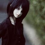 Профиль Kenzi_Yami
