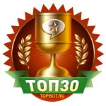 Профиль Topbot