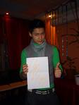 Профиль Pasha_Li_OFK