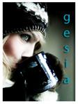 Профиль gesia