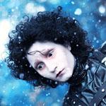 Профиль Snowy_Scissorhands